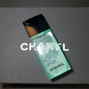 Chanel Lotion Purete Mattifying Toner